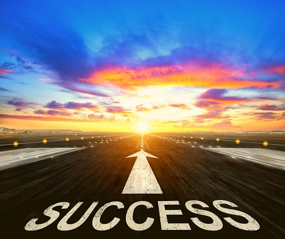 smart success 4 you - warum