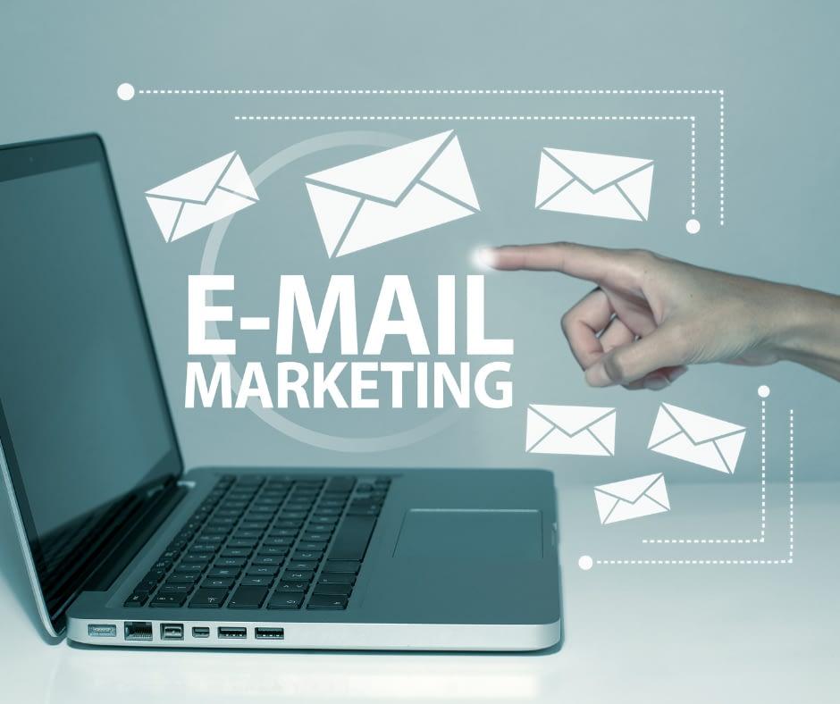 Die Wahrheit über E-Mail Marketing